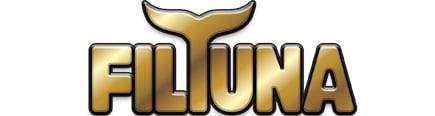 EN-logo2020
