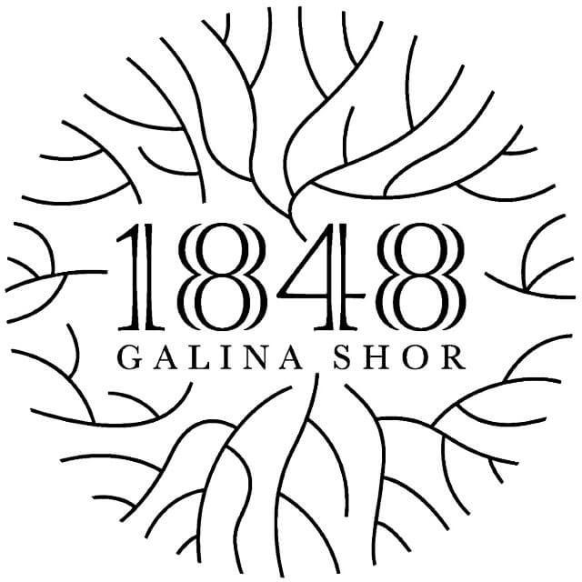 לוגו 1848